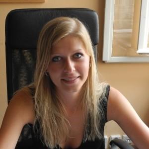 Adéla Křemenová
