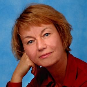 Luisa Krameriusová